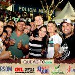 Maiara & Maraisa e Zé Neto & Cristiano animarão a Segunda noite do Pedrão 2019 232