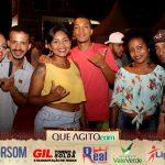 Maiara & Maraisa e Zé Neto & Cristiano animarão a Segunda noite do Pedrão 2019 295