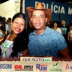 Maiara & Maraisa e Zé Neto & Cristiano animarão a Segunda noite do Pedrão 2019 12