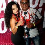 Maiara & Maraisa e Zé Neto & Cristiano animarão a Segunda noite do Pedrão 2019 115