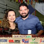 Maiara & Maraisa e Zé Neto & Cristiano animarão a Segunda noite do Pedrão 2019 188