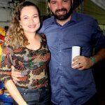 Maiara & Maraisa e Zé Neto & Cristiano animarão a Segunda noite do Pedrão 2019 101