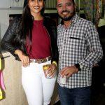 Maiara & Maraisa e Zé Neto & Cristiano animarão a Segunda noite do Pedrão 2019 249