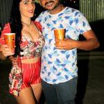 Maiara & Maraisa e Zé Neto & Cristiano animarão a Segunda noite do Pedrão 2019 253