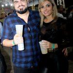 Maiara & Maraisa e Zé Neto & Cristiano animarão a Segunda noite do Pedrão 2019 107