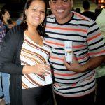 Maiara & Maraisa e Zé Neto & Cristiano animarão a Segunda noite do Pedrão 2019 14