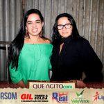 Maiara & Maraisa e Zé Neto & Cristiano animarão a Segunda noite do Pedrão 2019 37