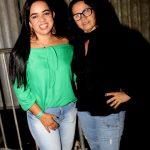 Maiara & Maraisa e Zé Neto & Cristiano animarão a Segunda noite do Pedrão 2019 282