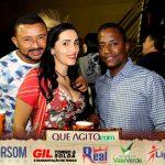 Maiara & Maraisa e Zé Neto & Cristiano animarão a Segunda noite do Pedrão 2019 122