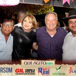 Maiara & Maraisa e Zé Neto & Cristiano animarão a Segunda noite do Pedrão 2019 99
