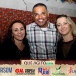 Maiara & Maraisa e Zé Neto & Cristiano animarão a Segunda noite do Pedrão 2019 151