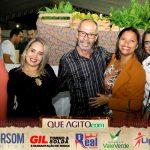Maiara & Maraisa e Zé Neto & Cristiano animarão a Segunda noite do Pedrão 2019 138