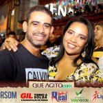 Maiara & Maraisa e Zé Neto & Cristiano animarão a Segunda noite do Pedrão 2019 256