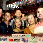 Maiara & Maraisa e Zé Neto & Cristiano animarão a Segunda noite do Pedrão 2019 75