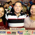 Maiara & Maraisa e Zé Neto & Cristiano animarão a Segunda noite do Pedrão 2019 204
