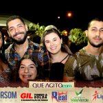 Maiara & Maraisa e Zé Neto & Cristiano animarão a Segunda noite do Pedrão 2019 181