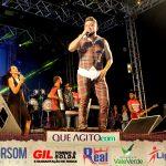 Gusttavo Lima encerra o Pedrão 2019 7