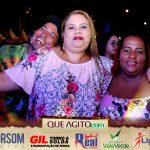 Gusttavo Lima encerra o Pedrão 2019 143