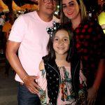 Gusttavo Lima encerra o Pedrão 2019 145
