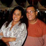 Gusttavo Lima encerra o Pedrão 2019 173