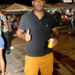 Gusttavo Lima encerra o Pedrão 2019 16