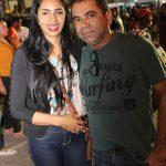 Gusttavo Lima encerra o Pedrão 2019 377