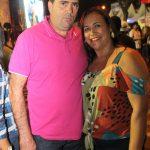 Gusttavo Lima encerra o Pedrão 2019 462
