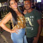 Gusttavo Lima encerra o Pedrão 2019 410