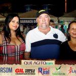 Gusttavo Lima encerra o Pedrão 2019 188