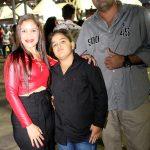 Gusttavo Lima encerra o Pedrão 2019 5