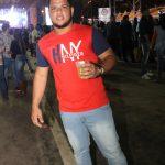 Gusttavo Lima encerra o Pedrão 2019 365