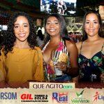 Gusttavo Lima encerra o Pedrão 2019 71