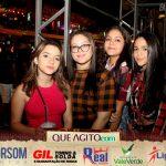 Gusttavo Lima encerra o Pedrão 2019 122