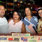 Gusttavo Lima encerra o Pedrão 2019 479