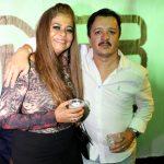 Gusttavo Lima encerra o Pedrão 2019 332