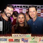 Gusttavo Lima encerra o Pedrão 2019 234