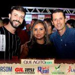 Gusttavo Lima encerra o Pedrão 2019 293