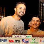 Gusttavo Lima encerra o Pedrão 2019 129