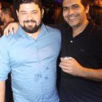 Gusttavo Lima encerra o Pedrão 2019 329