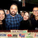 Gusttavo Lima encerra o Pedrão 2019 442