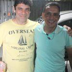 Gusttavo Lima encerra o Pedrão 2019 453