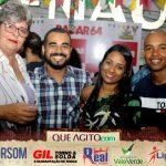 Gusttavo Lima encerra o Pedrão 2019 126