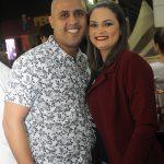 Gusttavo Lima encerra o Pedrão 2019 310