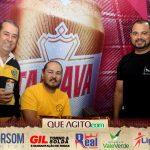 Gusttavo Lima encerra o Pedrão 2019 117