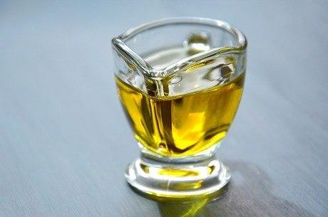 Ministério da Agricultura proíbe venda de 6 marcas de azeites 1
