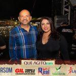 Maiara & Maraisa e Zé Neto & Cristiano animarão a Segunda noite do Pedrão 2019 31