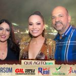 Maiara & Maraisa e Zé Neto & Cristiano animarão a Segunda noite do Pedrão 2019 273