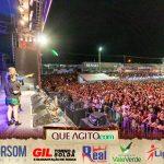 Maiara & Maraisa e Zé Neto & Cristiano animarão a Segunda noite do Pedrão 2019 126