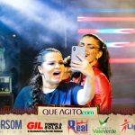 Maiara & Maraisa e Zé Neto & Cristiano animarão a Segunda noite do Pedrão 2019 212