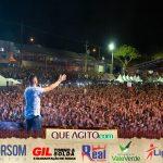 Maiara & Maraisa e Zé Neto & Cristiano animarão a Segunda noite do Pedrão 2019 247